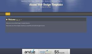 Design Template 9